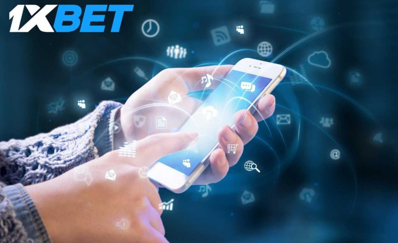Learn about 1xBet APK